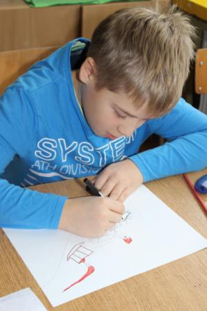 30 Solving and illustrating Maths Christmas tasks