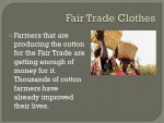 13-fairtrade-sara-4.jpg