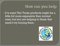 14-fairtrade-sara-5.jpg