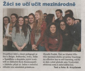 1-scan-article---article-about-reception-at-ostrava-townhall--unor-2015-ostravska-radnice.jpg