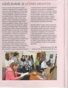 2-article-from-magazine-ucitelske-noviny-march-nr-9-in-2015-for-web.jpg